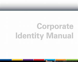 Brand Identity Guidelines Pdf Download