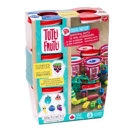 jouet club pate a modeler p 226 te 224 modeler parfum 233 e 6 pots scintillants club jouet achat de jeux et jouets 224 prix club