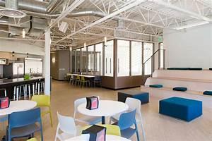 interior design schools portland interior design With interior design office portland