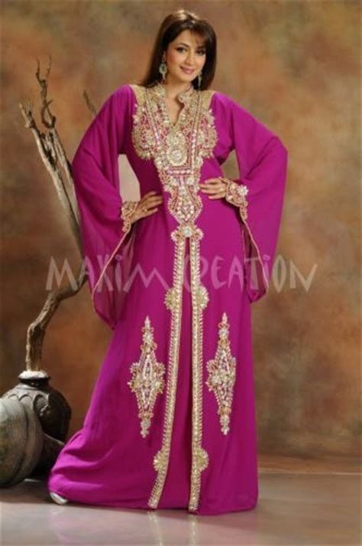 images  arabian dress   pinterest