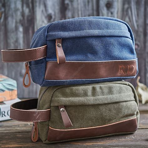 Personalized Groomsmen Bags | UGroomsmenShop.com