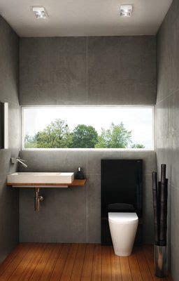gaesteklo bad badezimmer minimalistisches badezimmer