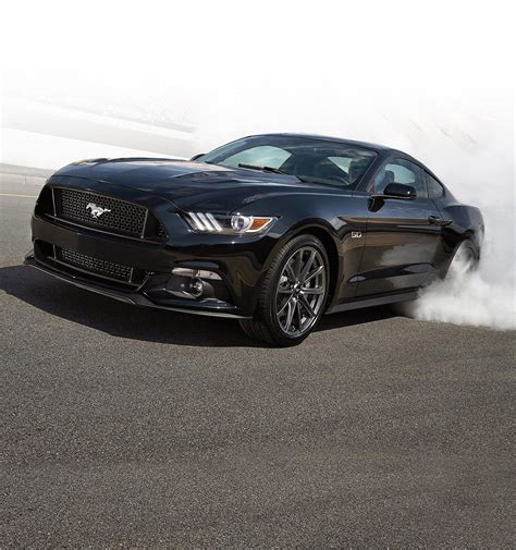 2017 Ford Mustang Shelby Gt350   2017, 2018, 2019 Ford