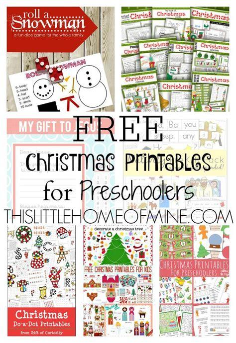 free printables for preschoolers 752   c2b5364f972fbf4bf8174ae7b9f55ec4