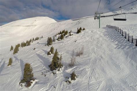 photos snowboarding at lake louise ski resort alberta