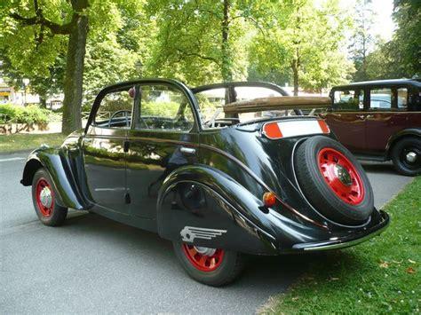 vintage peugeot car 69 best images about antique cars peugeot on pinterest
