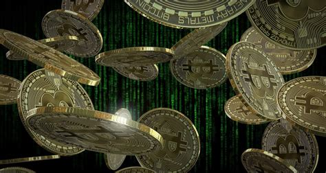 Why MicroStrategy won't stop with its latest $15M Bitcoin ...