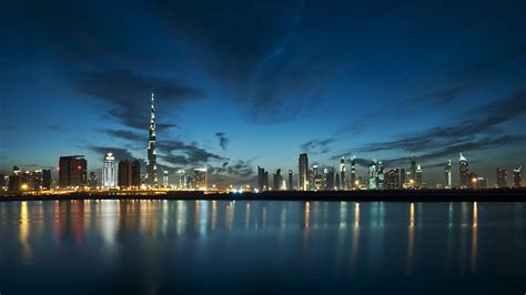 beutiful pic beautiful dubai i have been living in dubai for close to 6 flickr