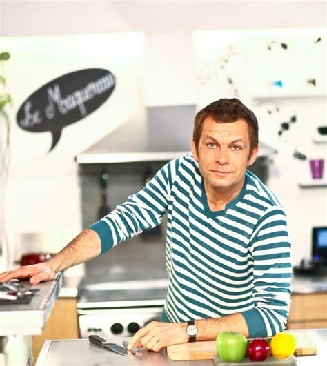 tf1 replay cuisine en equilibre tf1 recettes cuisine laurent mariotte 28 images tf1