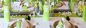 Tischdeko Konfirmation Grün : kommunion und konfirmation einladungskarten und deko ~ Eleganceandgraceweddings.com Haus und Dekorationen