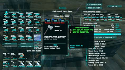 Ark My Boat Is Stuck by Ark Journeyman Blueprint Gallery Blueprint Design And