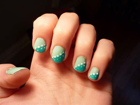 Decoracion de uñas con mandalas 50 diseños que debes tener, mas trucos y videos. Muchas fotos de diseños de uñas muy elegantes y a la moda