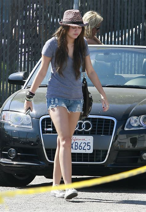 miley cyrus jean shorts miley cyrus jeans