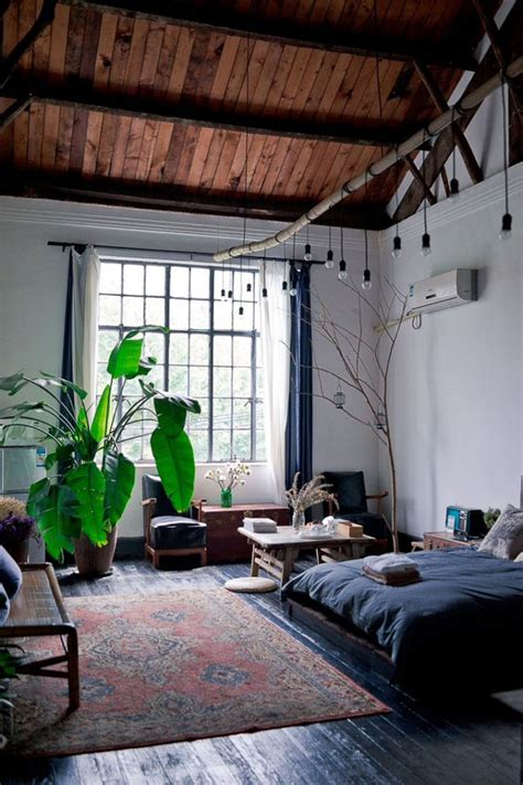 lighting apartment no ceiling lights 7 easy ways to fill your apartment with natural light