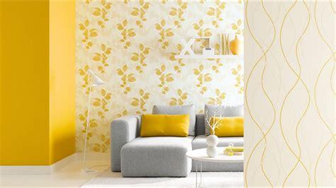 wallpaper companions wallpaper design photo