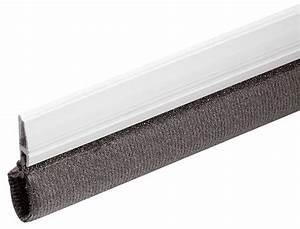 Boudin De Porte Ikea : avis bas de porte boudin 93 cm brico d p t ~ Dailycaller-alerts.com Idées de Décoration