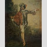 Rococo Art Watteau | 736 x 943 jpeg 116kB