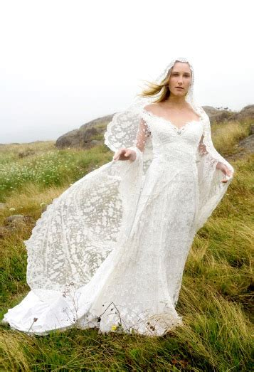 Ee  Designer Ee   Custom  Ee  Wedding Ee    Ee  Gowns Ee   And Dresses Fashion