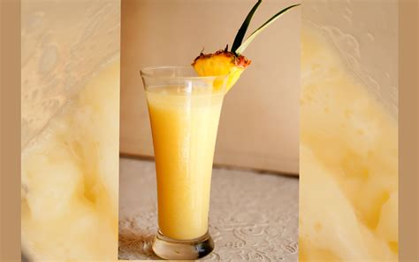 best pina colada how to make the world s best pina colada 4 steps with