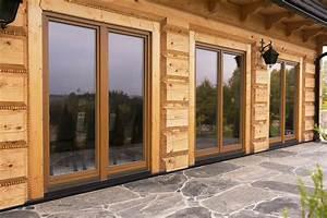 Drutex Fenster Preise : drutex s a holzfenster softline 68 78 88 ~ Sanjose-hotels-ca.com Haus und Dekorationen