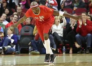 Rockets: Mavs Interested In A Jason Terry Reunion?