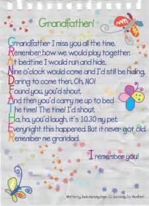 Grandparents Prayer for Children