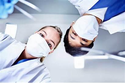 Istock Diabetes Reverse Surgery Hospital Impossible Royalty