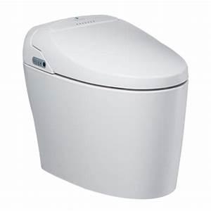 Wc Japonais Prix : toilette lavante prix abattant wc japonais dibr daewon with toilette lavante prix cheap rog ~ Melissatoandfro.com Idées de Décoration