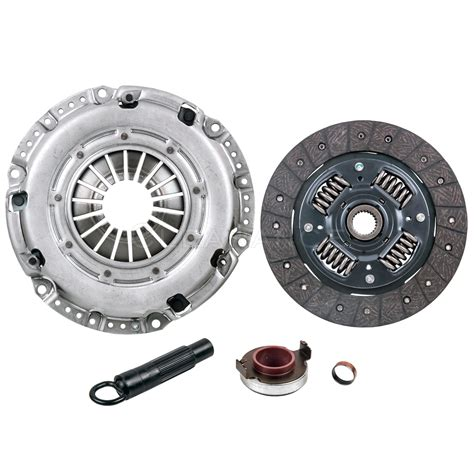 Acura Rsx Clutch by Clutch Pro Kit Acura Rsx Type S 2006 2011 Honda Civic Si 2