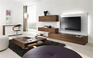 wohnwand designer wohnwand möbel und design zum einrichten und wohnen team 7 lifestyle und design