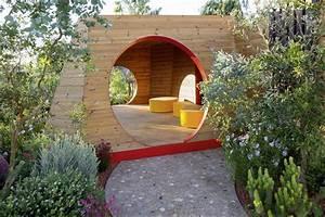 Große Steine Für Garten : gartenideen ~ Sanjose-hotels-ca.com Haus und Dekorationen