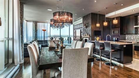 luxury apartment decorating ideas interior design youtube