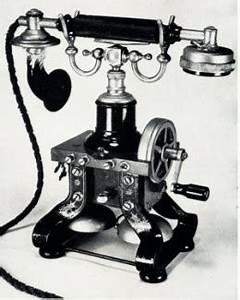 Industrial Revolution Telephone | www.pixshark.com ...
