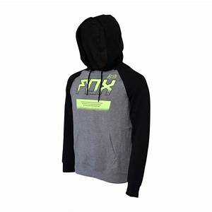 Black Friday Matratzen : fox racing langarm shirt impressor bf po fleece grau herren g nstig ~ Whattoseeinmadrid.com Haus und Dekorationen