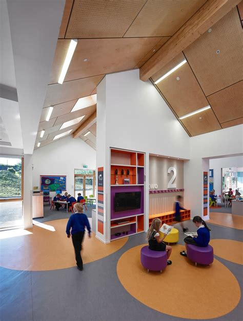 e design interior design educational buildings architecture inspiration 8 cool