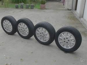 Louer Une Voiture Particulier : le bon coin pneu occasion particulier voitures disponibles ~ Medecine-chirurgie-esthetiques.com Avis de Voitures