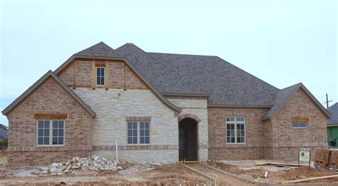 new homes for sale in lubbock tx dan wilson