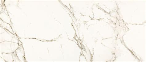 composite kitchen sinks dekton entzo slabs worktops flooring wall cladding