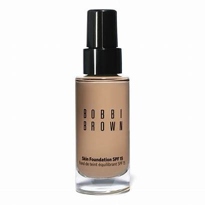 Brown Bobbi Foundation Skin Shades Jarrold Beauty