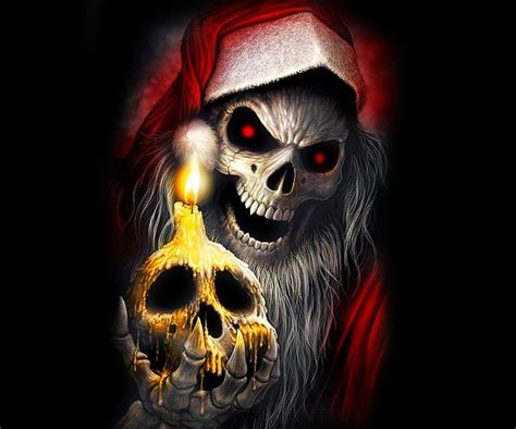 Animal Skull Wallpaper - 17 best images about grim reaper on of