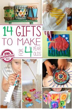 homemade gifts   year olds homemade christmas