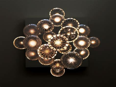Chandeliers led, led crystal chandelier lighting