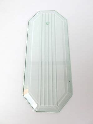 chandelier replacement glass panels clear glass panel etched chandelier replacement part
