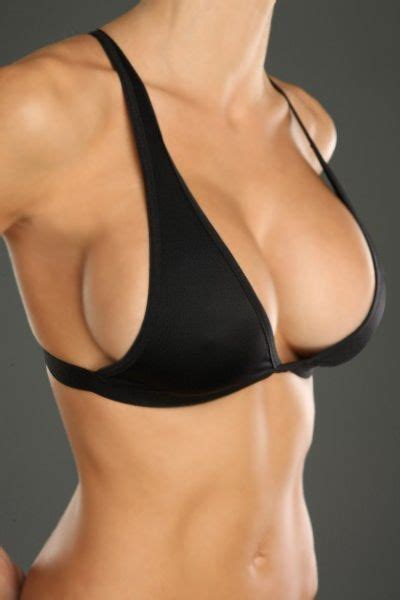 40 best images about boob jobs★ infoandpics★ on pinterest