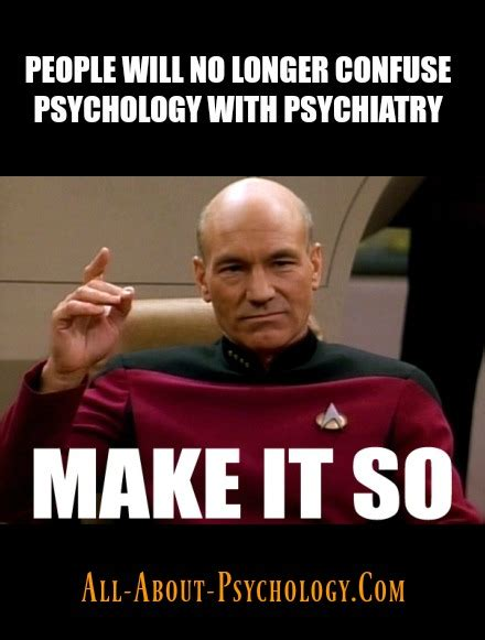 Meme Psychology - what is psychology