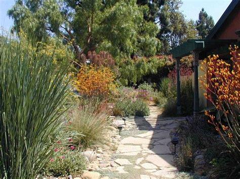 Tips For Winter Gardening In California