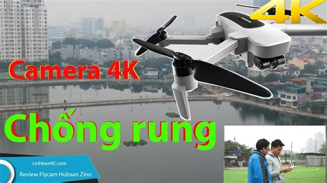Please contact hubsan or hubsan authorized dealers for service. Reset Gimbal Hubsan Zino / Hubsan Zino PRO - How to ...