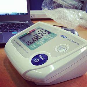 Лекарство высокое давление низкий пульс