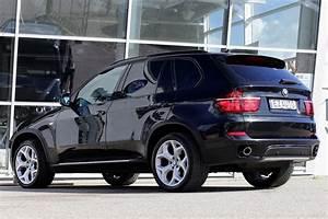 Bmw X5 40d : bmw x5 e70 40d 306 zs sportpaket individual ez auto ~ Gottalentnigeria.com Avis de Voitures
