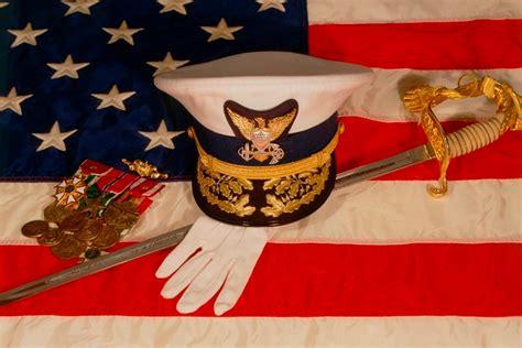 coast guard retirees   pay  shutdown